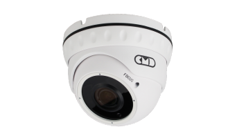 CMD-IP1080-WD2,8-12IR V2