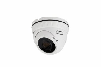 CMD IP4-WD2,8-12IR