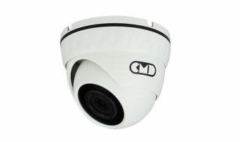 CMD-IP1080-WD3,6IR V2